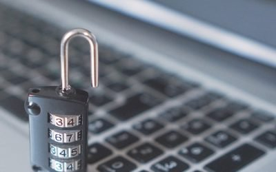 WordPress security, the dangers and solutions